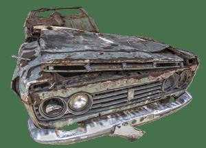 קניית רכבים לפירוק בחולון